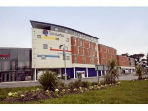 Chelmsford Travelodge